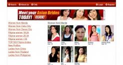filipinabridesonline.com thumbnail