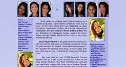 asianbridesonline.com thumbnail