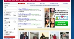 asiandatingwomen.com thumbnail
