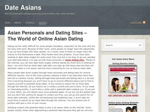 dateasians.org thumbnail