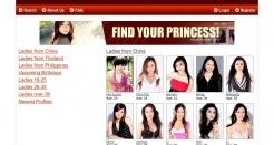 asian-women-online.com thumbnail