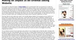 orientaldating.net thumbnail