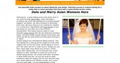 asianwomens.net thumbnail