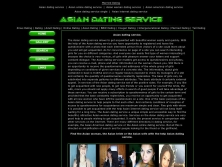 asian-dating-services.net thumbnail