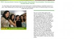 thai-lao-dating.com thumbnail
