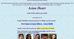 asianheart.com thumbnail