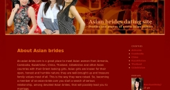 an-asian-bride.com thumbnail