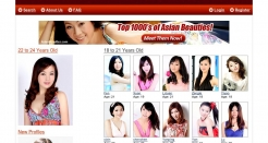 filipino-girl.com thumbnail