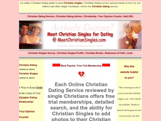 Christian dating sex fragen