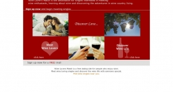 wineloversmatch.com thumbnail