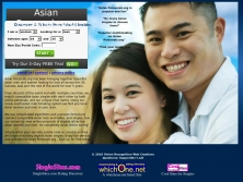 asianpersonals.org thumbnail