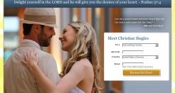 christianmingle.com thumbnail