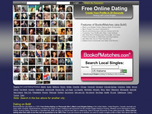 fun,caring, trusting romantic. What Not To Do On A Dating Site looking for nice