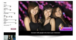 thaigirlsingle.com thumbnail