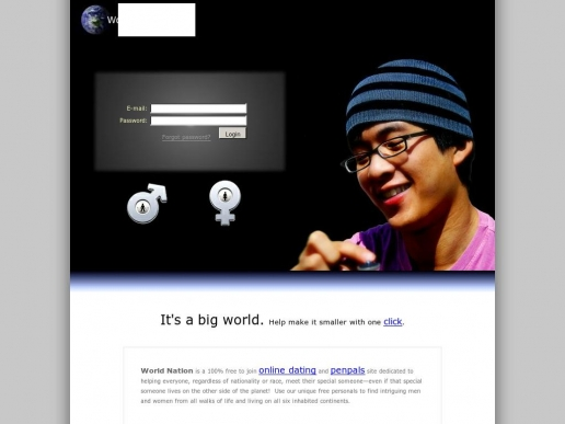 worldnation.net thumbnail
