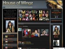 houseofwingz.com thumbnail