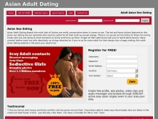 asianadultdating.net thumbnail
