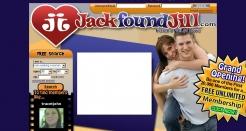 jackfoundjill.com thumbnail