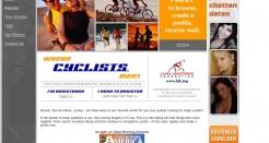 cyclingsingles.com thumbnail