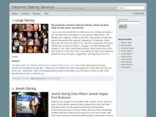 internetdatingservice.net thumbnail