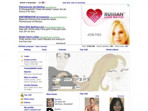 singlesfree.biz thumbnail