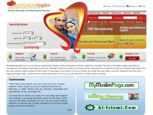 neon muslim dating site This site is a scam - muslimacom back to  i believe half of profiles are fake not just muslima website but all dating sites  50% of profiles i think they are.