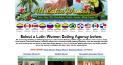 latinwomenvideos.com thumbnail