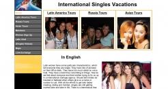 latinloveinternational.com thumbnail