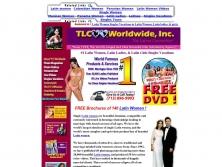 tlcworldwide.net thumbnail