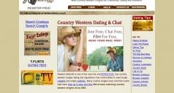westernmatch.com thumbnail