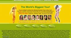 carnival2005.com thumbnail