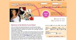 hotlovedates.com thumbnail
