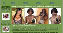datinglatinsingles.com thumbnail