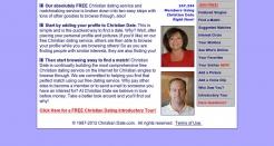 christiandate.com thumbnail