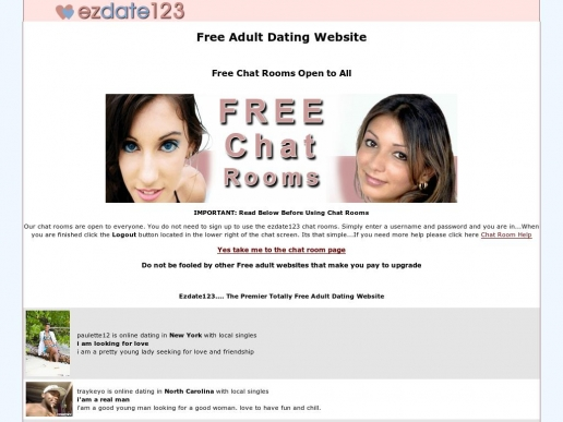 100 Free Sex Dating Sites