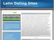 latindating.biz thumbnail