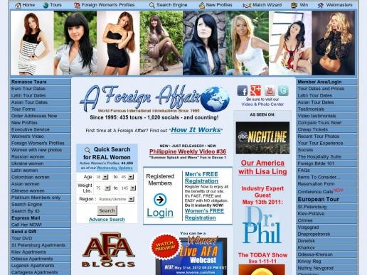 loveme.com thumbnail