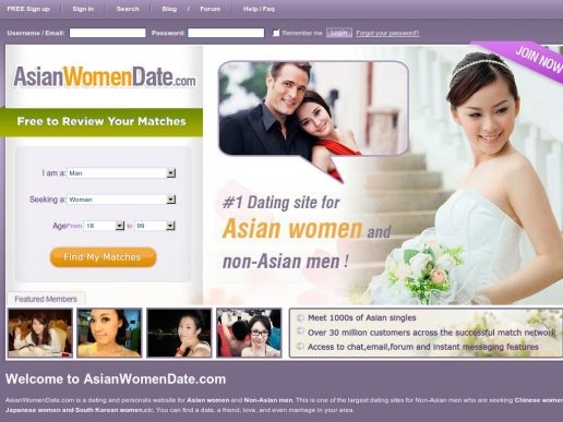 floyd dale asian dating website Bookofmatchescom™ provides rockingham sexy dating ads and sexy dates whether you want black, white, older, younger, skinny, big, or hot women we have all kinds of personal ads bom is unlike any other rockingham date site in that it provides a fun environment online and on your mobile phone.