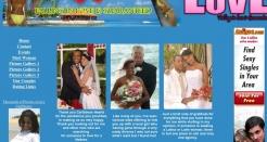 caribbeanhearts.com thumbnail