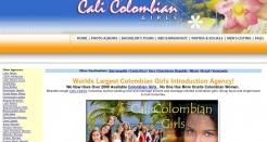 calicolombiangirls.com thumbnail