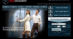 illicitencounters.com thumbnail