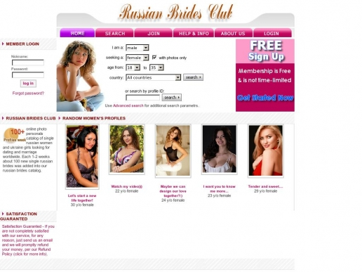 russian-brides-club.com thumbnail