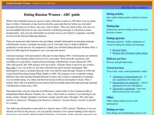 dating-russian-women.net thumbnail