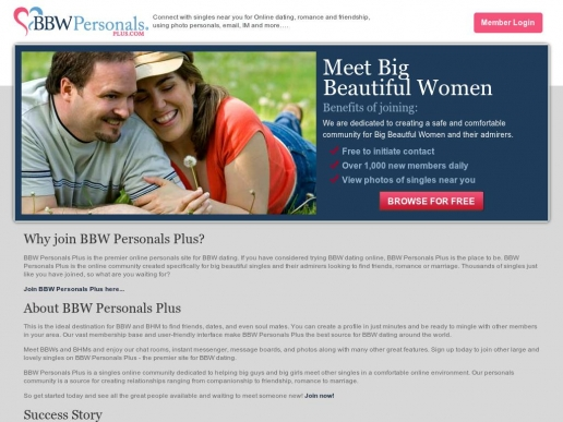 women dating, personals dating, women personals, personals men, BBW dating, ...