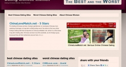 dating-chinese-women.com thumbnail