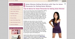 asianpersonalsfordating.com thumbnail