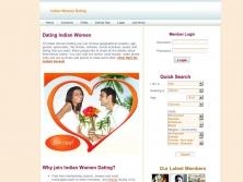 indianwomendating.net thumbnail