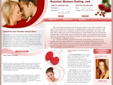 russian-women-dating.net thumbnail