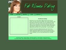 fatwomendating.net thumbnail