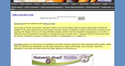latinsocialnetwork.com thumbnail